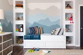 applique chambre d enfant appliques murales ikea with classique chic chambre d enfant