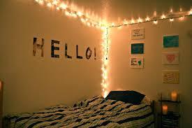 led lights for dorm dorm room christmas lights lights dorm room decoration in marvellous