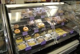 not jus u0027 donuts featured on tlc u0027s buddy u0027s bakery rescue houston