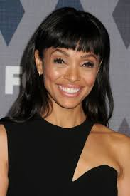 whats the gibbs haircut about in ncis what the female stars of ncis are doing today worldlifestyle