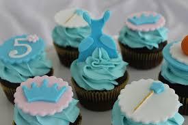 cinderella cupcakes cinderella themed cupcakes cakecentral