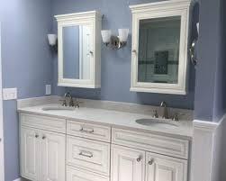 bathroom design nj kitchen bath monk s design studio in morristown nj
