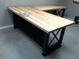 Modern Wood Desk Best Modern Wood Furniture Plans Contemporary Liltigertoo