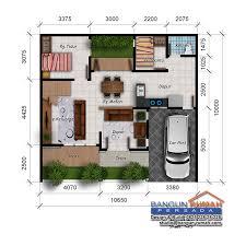 layout ruangan rumah minimalis gallery of desain rumah minimalis denah ruangan rumah minimalis