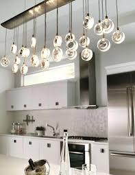 kitchen lighting island kitchen lighting island kitchen light fixtures island