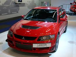 mitsubishi evolution 10 2007 mitsubishi evolution x u2013 pictures information and specs