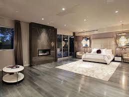 luxury bedrooms interior design best of master bedroom setup