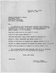 purpose of cover letter for resume essay on waiting for godot samuel beckett cover letter cover letter resume portfolio