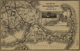 map of colonial new york new york map new york colony geography