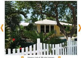 118 best exterior home color images on pinterest color palettes