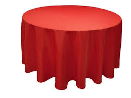 Party Tables Linens - 23 best manteleria images on pinterest events 90 inch round