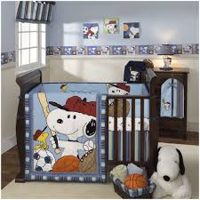 Nursery Bedding Sets Canada by Baby Crib Bedding Sets India Baby Cot Set India B Wall Decal