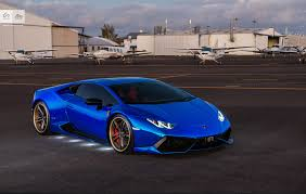 lamborghini custom gold ufo this blue chrome lamborghini huracan from sunus motorsports