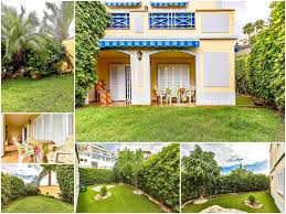 Houses With 4 Bedrooms Luxury Beach House With 4 Bedrooms Adeje Spain Booking Com