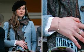onyx bracelet tiffany images Elsa peretti pearls by the yard bracelet by tiffany kate jpg