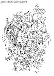 free coloring page from phoenix amulet publishing u2013 coloring