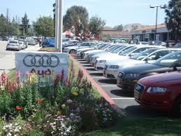 westlake audi rusnak westlake audi car dealership in thousand oaks ca 91362