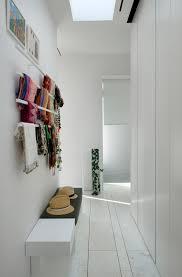 garderobe schmaler flur garderobe schmaler flur erstaunlich tischlerei best 277086 haus