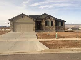 utah home builder utah home builders priority homes