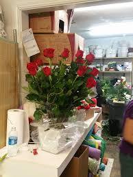 Flowers Killeen Tx - marvel u0027s florist home facebook