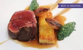 chateaubriand cuisine galvin at centurion up to 44 hemel hempstead