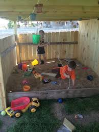 an extraordinary sandbox u2013 sioux empire child care network