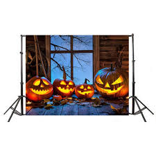 halloween background photos for computer online buy wholesale halloween pumpkin backgrounds from china