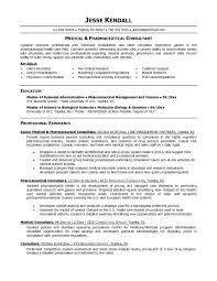 Resume Template On Word 2010 Resume Template For Microsoft Word U2013 Okurgezer Co