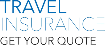 Travel insurance quotes mesmerizing travel insurance quotes