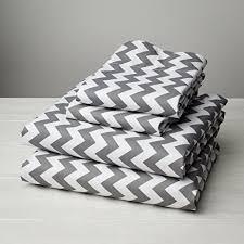 Black And White Chevron Bedding Grey Chevron Bedding Queen Home Design Ideas