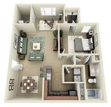 1 bedroom apartments for rent in columbia sc solarium apartments latest bestapartment 2018