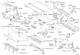 lexus rx400h parts оn line parts catalog toyota lexus rx400h