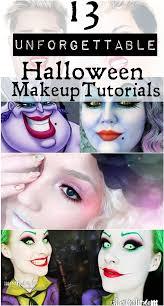 makeup ideas makeup tutorial funny beautiful makeup ideas and