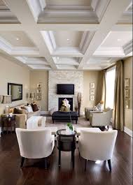 456 best coffered ceiling ideas images on pinterest coffered