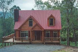 log cabin modular home floor plans log cabin modular homes floor plans lovely es cape cod modular