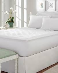 mattress toppers foam pads protectors u0026 covers stein mart