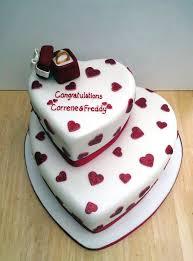 best 25 engagement cake decorations ideas on pinterest bridal
