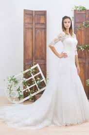 custom wedding dress bluethread bridal custom wedding dresses