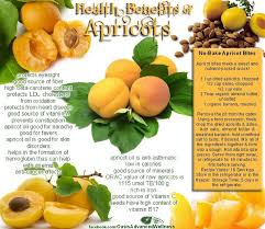 79 best healing foods images on pinterest clean foods cure for
