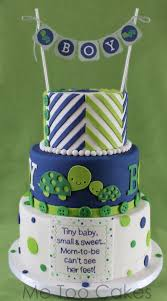 turtle baby shower turtle baby shower cake pinteres