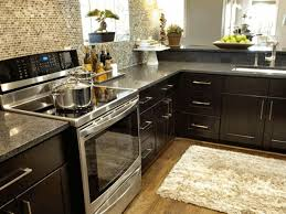 rectangular small kitchen normabudden com