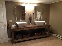 Pinterest Bathroom Vanities Ideas For Bathroom Vanities Home Decor