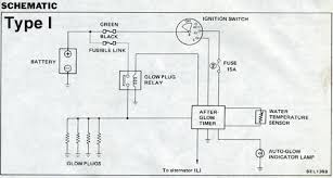 6 0l glow plug wire diagram 6 wiring diagrams collection