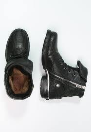 lace up biker boots a s 98 stiefelette women ankle boots a s 98 cowboy biker boots