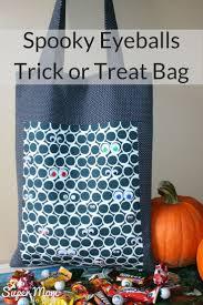 halloween craft bags 279 best halloween images on pinterest halloween crafts