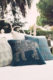 Moroccan Home Decor U2013 Vanill by 41 Best Trend Winter Jungle Images On Pinterest Jungles Palm