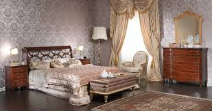 Cream And White Bedroom Wallpaper Bedroom Fabulos Decorating Ideas Using Rectangular White Wooden
