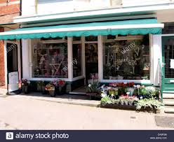 just flowers florist just flowers florist seaton uk 2013 stock photo 57855356