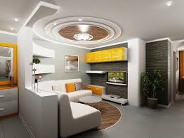 Ceiling Fans For Kitchens With Light Home Accecories Ceiling Fan Kitchen Galvanized Ceiling Fan With
