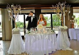 mr and mrs table decoration mr and mrs signs for wedding table wedding ideas uxjj me